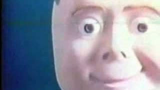 Four Flies on Grey Velvet - Trailer #2