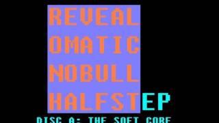 07 Skream - Glamma - Revealomatic