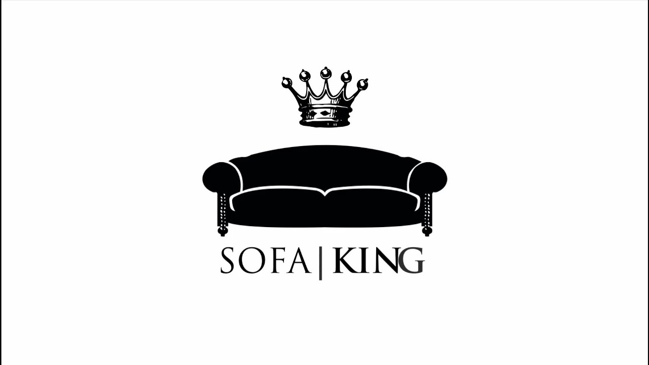 Sofa King Logo