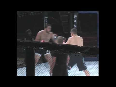 Сухроб Рахимбеков (Узбекистан) VS (Россия/Иркутск)Максим Мотодоев