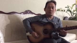 Vọng cổ 1,2  giây Sài Gòn