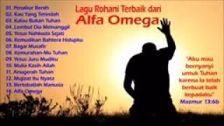 Download Mp3 Lagu Terbaik, Alfa Omega