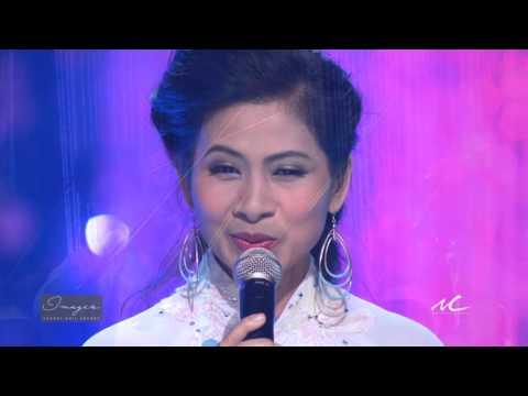 Thuy An - Ha Trang