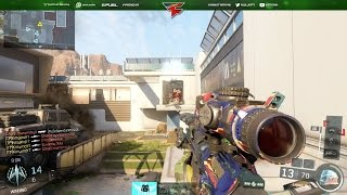 Every Clip for #TeamPamaj