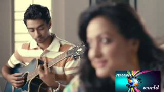 bhalo lage na hridoy khan music world hd
