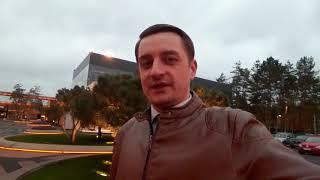 Смотреть видео DJ ANDREY NASH ШОУ БИЗНЕС МОСКВА онлайн