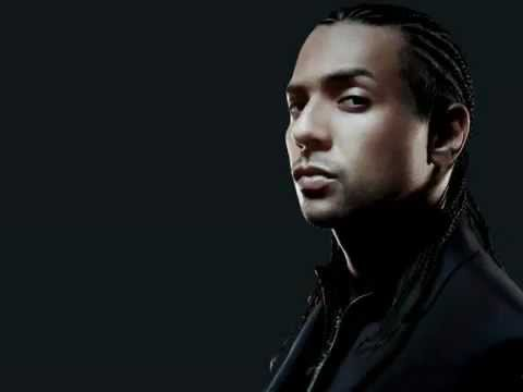 Sean Paul - Wine it Thumbnail image