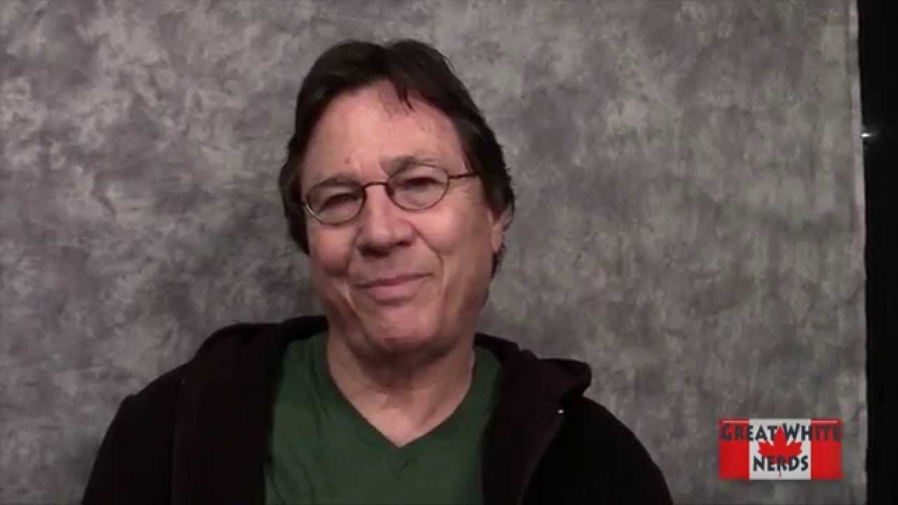 richard hatch actor marriedrichard hatch gif, richard hatch santa barbara, richard hatch tax, richard hatch apollo, richard hatch son, richard hatch dead, richard hatch actor, richard hatch height, richard hatch wikipedia, richard hatch, richard hatch battlestar galactica, richard hatch twitter, richard hatch apprentice, richard hatch susan hawk, richard hatch emiliano cabral, richard hatch net worth, richard hatch actor married, richard hatch imdb, richard hatch gay, richard hatch prison