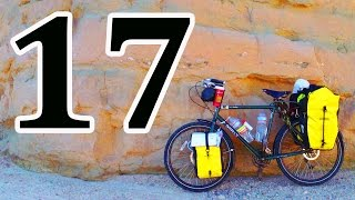 Video bicycle touring, Salt Creek State Park CA, Mecca CA, Box Canyon CA, Joshua Tree National Park download MP3, 3GP, MP4, WEBM, AVI, FLV Agustus 2018