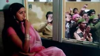 mora saiyaan mo se bole naa--most sad clip in d world.wmv
