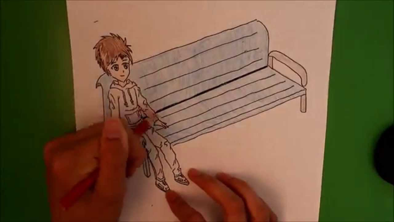 How To Draw People Sitting On A Bench 28 Images Lining A Drawer Nuts Protein And Sitting