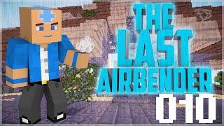 Minecraft Avatar Channel