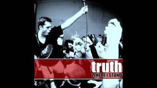 TRUTH - Take Control