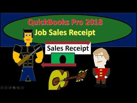 quickbooks-pro-2018-job-sales-receipt