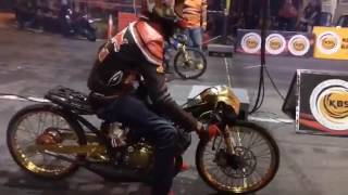 Video MUSC Drag Gong Badak T Ngganu Race Day 24 Feb 2017 download MP3, 3GP, MP4, WEBM, AVI, FLV Juli 2018