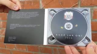 WUEM ENCEHA - Wszystkie płyty dostępne na www.ProPatriae.pl !!!