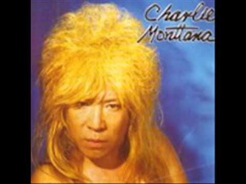 charlie monttana-pinche pancho