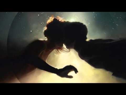 Dreamers - Savoir