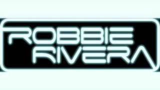 Download Robbie Rivera - Departures (Cosmic Gate Remix) MP3 song and Music Video