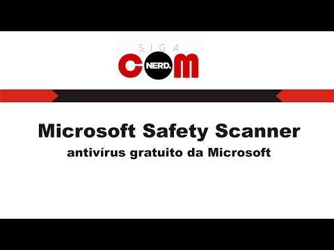 microsoft-safety-scanner---antivirus-microsoft