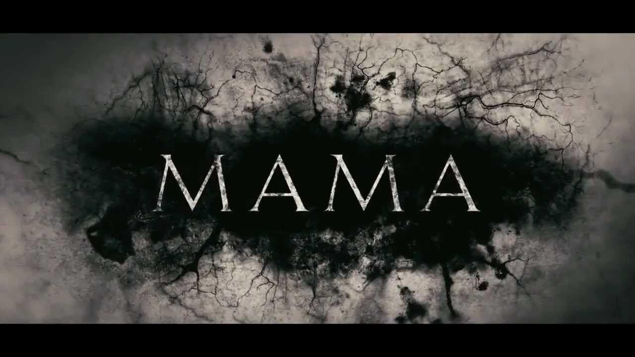 Download Exklusiv  MAMA Official Trailer German Deutsch HD 2013   Creepypasta WEB