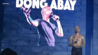 Dutdutan 2016  Dong Abay -Solb