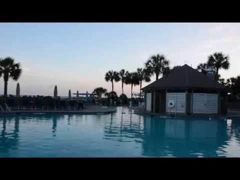 Hilton Head Island - Summer 2K15