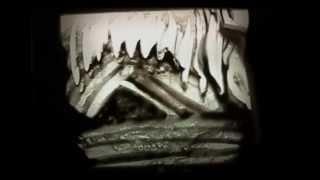 Рисование песком. Песочный мультфильм к юбилею клуба ТАКТ(Рисование песком. Автор: Изнаурова Антонина. Рисую песком на заказ. Создаю песочные видеоролики и мультфиль..., 2013-05-17T09:21:07.000Z)