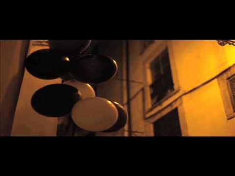 Trailer do filme Interlúdio