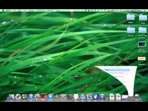 How To Download Games On Your Mac(torrent)(cod)