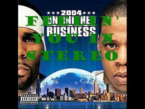 Unfinished Business FULL ALBUM