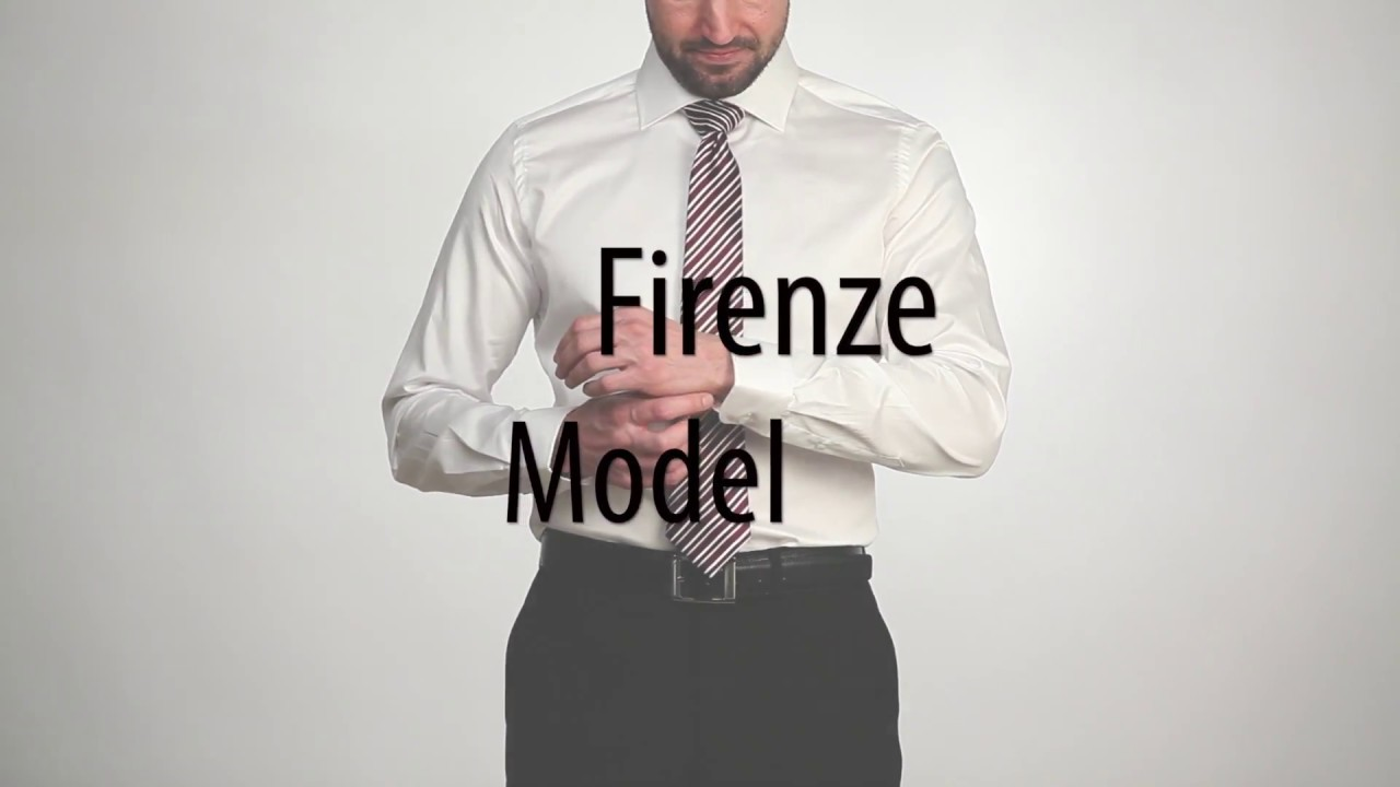 low priced 8b9c8 4a050 7 Camicie - srajca Firenze