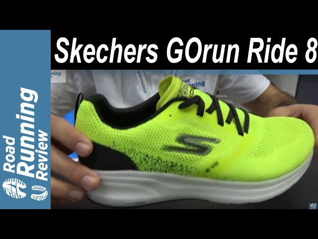 Comprar > zapatillas skechers gorun ride 57% OFF 21 k Mizuno