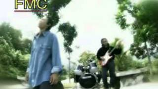 Download Video Bakpo Jadi Gini (Straw) MP3 3GP MP4