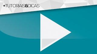 Sites com INTROS / VINHETAS grátis para YouTubers (intros 2D, 3D e de Minecraft)