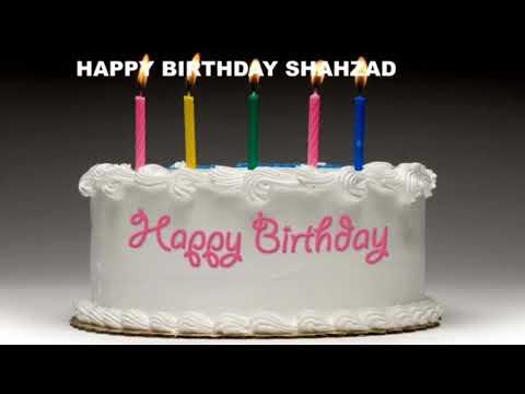 ❤-happy-🍫birthday-to-u-my-😋-sweet-bro-shahzad-jani-🍫🍫🍫-🎈🎈🎈-🌹🌹🌹