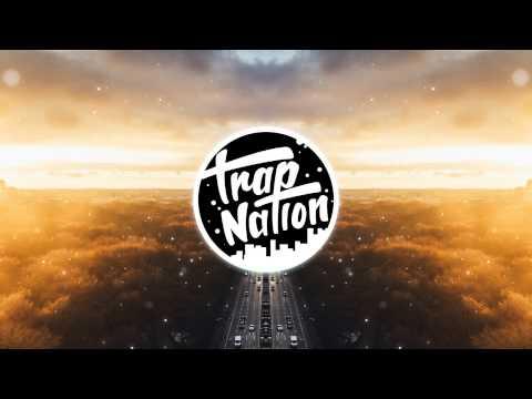 KSHMR & BASSJACKERS feat. SIRAH - Memories (SickStrophe Remix)