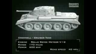 танки убийцы 1 серия