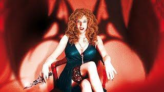 Lilith : Première Femme d