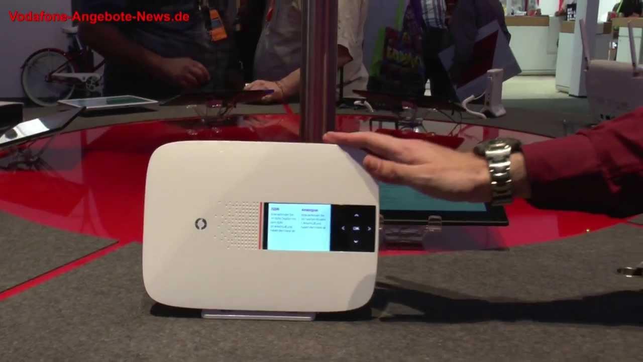 vodafone easybox 904 xdsl dsl vdsl modem sowie wlan. Black Bedroom Furniture Sets. Home Design Ideas