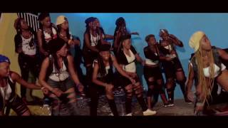 Werrason   Mipende Clip Officiel HD1