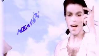 Prince - I Wish U Heaven (Official Music Video)