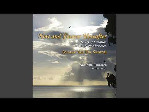 Now and Forever Hereafter (feat. Bill Somers & Owen O'Mahony)
