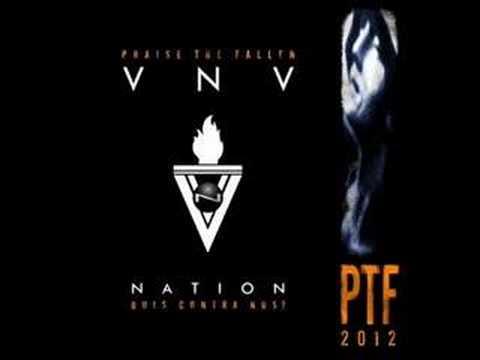 VNV Nation - Joy