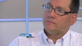 19/02/2016 - Diálogo Con...