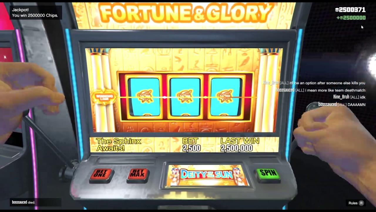 Die neuesten Slot-Maschinen von den besten Herstellern sowie eine Vielzahl an Bonussen und attraktiven Angeboten warten im SlotV Online-Casino auf Sie!