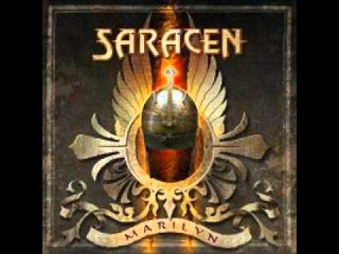 Saracen No More Lonely Nights