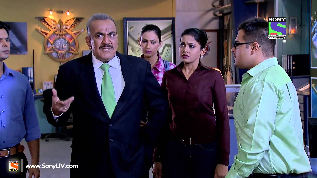 Cid 24 january 2014 full episode / Top grossing movies of 2013 uk