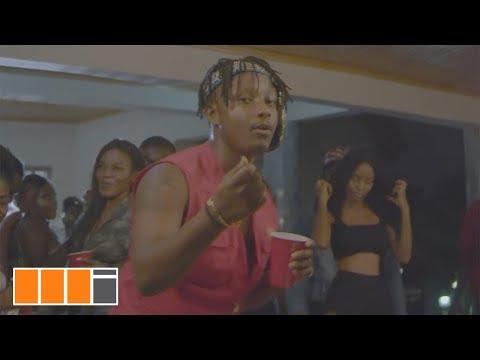 Kelvyn Boy ft Kwesi Arthur – Holiday (Video Download)