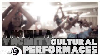 Cultural Night Performances - Anguilla -(Youtube Video)-